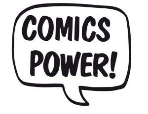 maailman-sarjakuvat-logo
